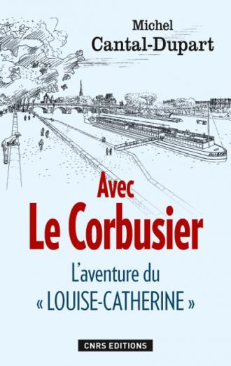 Avec Le Corbusier
