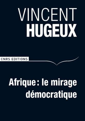 Afrique : le mirage démocratique
