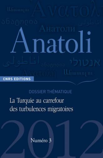 Anatoli n°3
