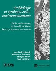 Archéologie et systèmes socio-environnementaux