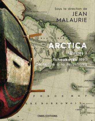 Arctica - Œuvres II