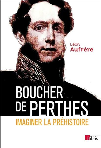 Boucher de Perthes