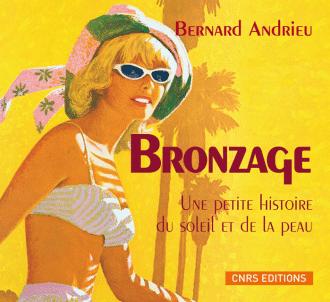 Bronzage
