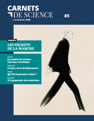 Carnets de science