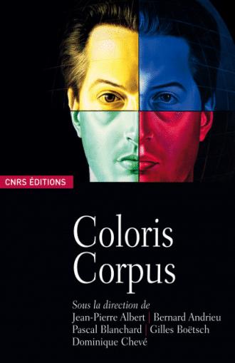 Coloris Corpus