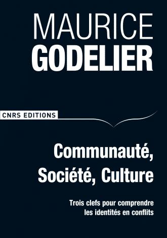 Communauté, société, culture