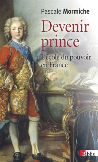 Devenir prince