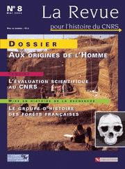 Dossier : Aux origines de l'homme