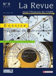 Dossier : L'histoire du temps présent