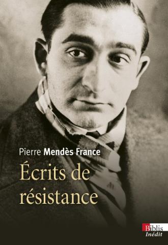 Écrits de résistance