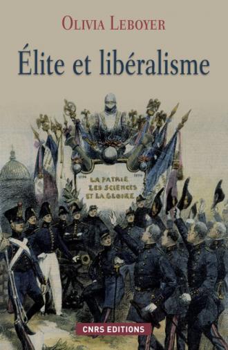 Élite et libéralisme