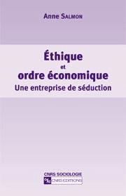Éthique et ordre économique