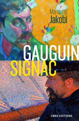 Gauguin & Signac