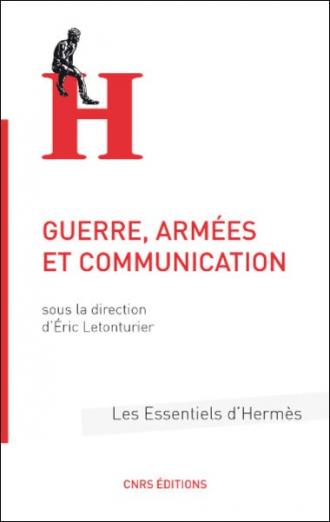 Guerre, armées et communication