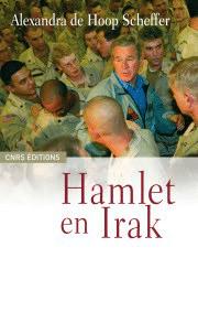 Hamlet en Irak
