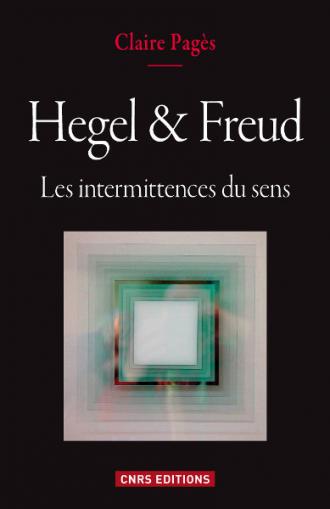 Hegel & Freud