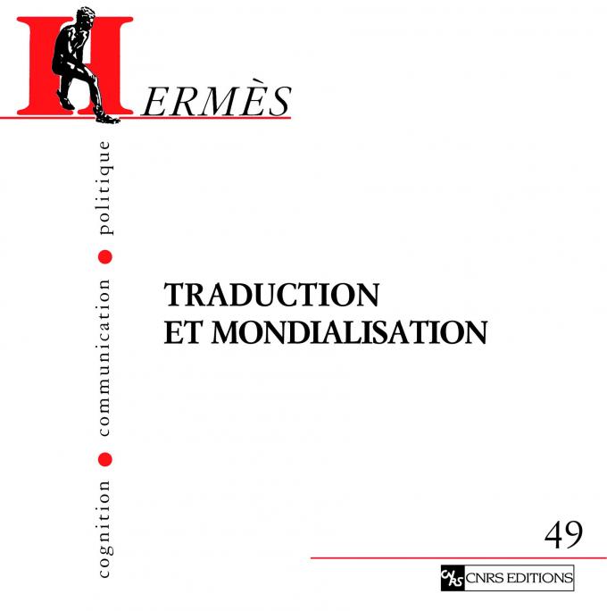 Hermès 49 - Traduction et Mondialisation