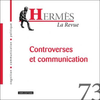 Hermès 73 - Controverses et communication