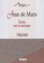 Jean de Murs