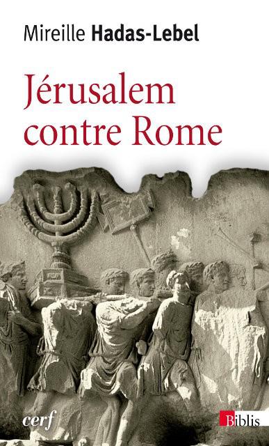 https://www.cnrseditions.fr/wp-content//uploads/2019/03/jerusalem-contre-rome.png