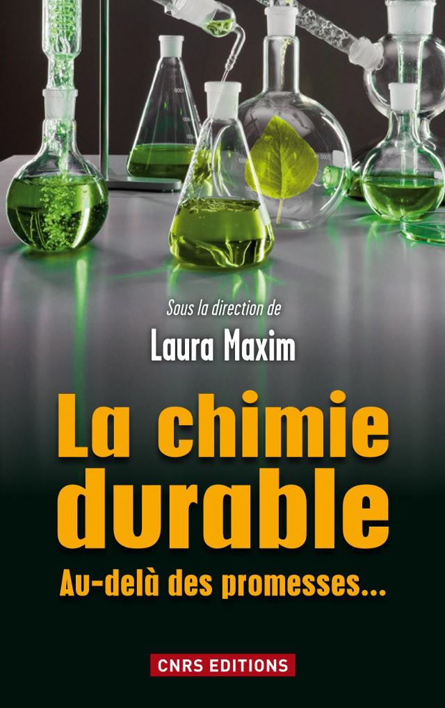 La chimie durable