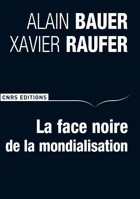 La face noire de la mondialisation