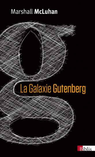La Galaxie Gutenberg