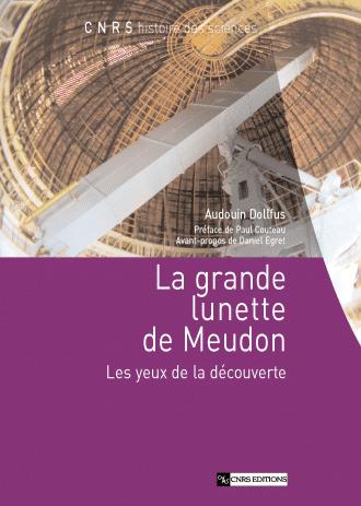 La Grande Lunette de Meudon