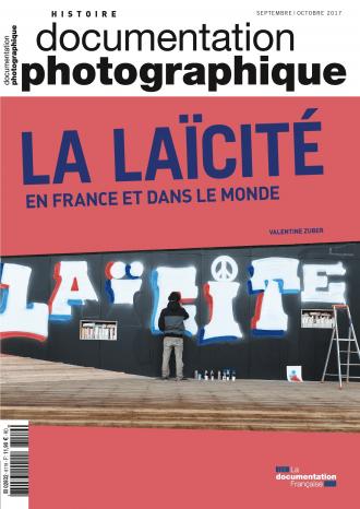 LA LAICITE EN FRANCE DANS LE MONDE