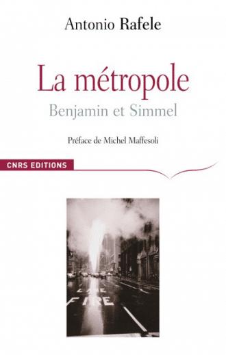 La métropole