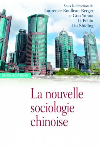 La nouvelle sociologie chinoise