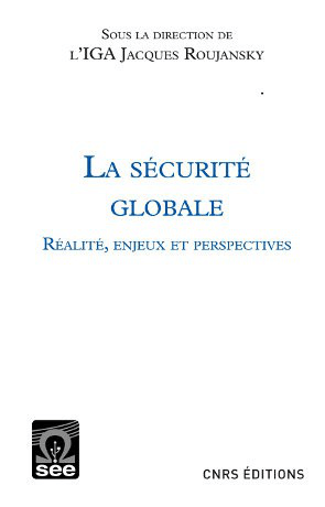 La sécurité globale