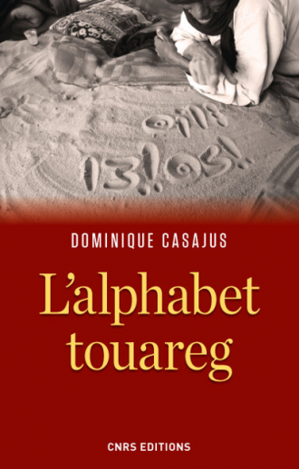 L'alphabet touareg