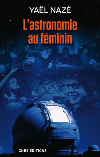 L'astronomie au féminin