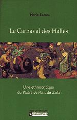 Le Carnaval des Halles