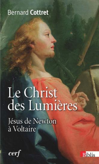 Le Christ des Lumières