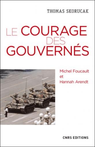 Le courage des gouvernés