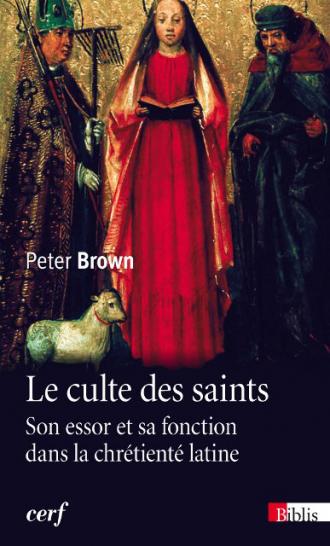 Le culte des saints