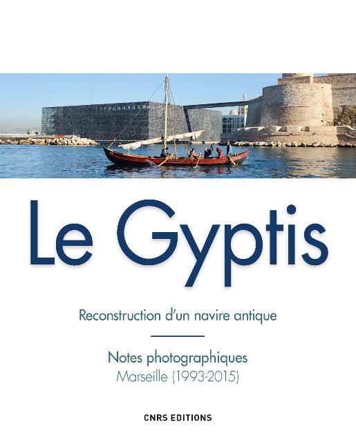 Le Gyptis