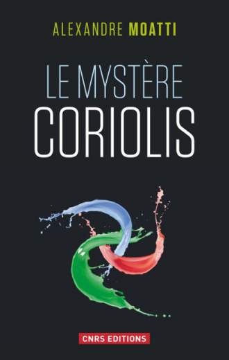 Le mystère Coriolis