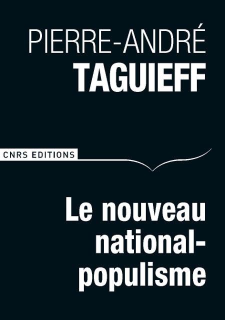Le nouveau national-populisme