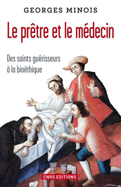 Le prêtre et le médecin
