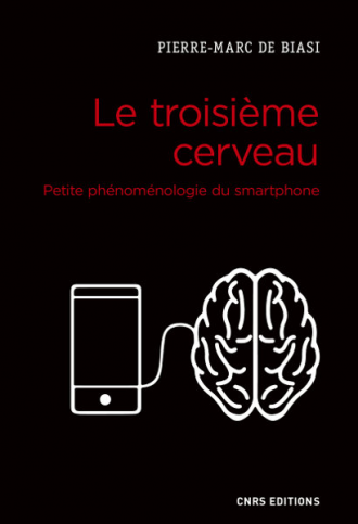 Le troisième cerveau