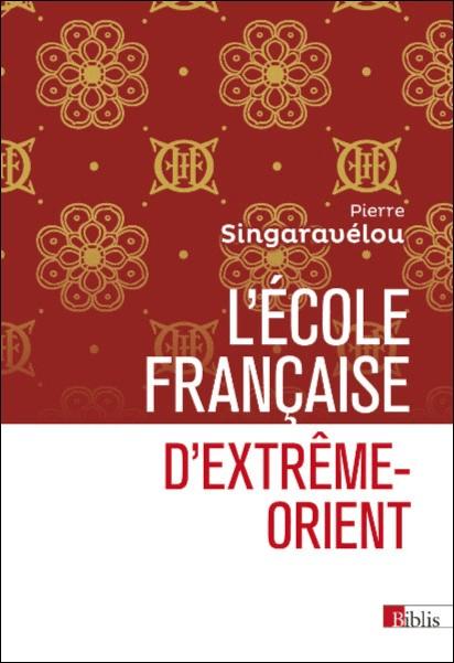 L'École française d'Extrême-Orient