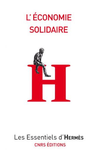 L'économie solidaire
