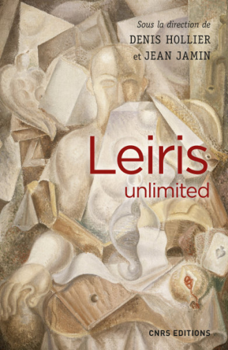 Leiris unlimited