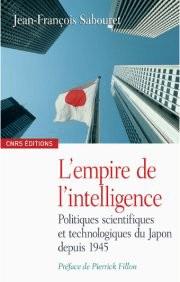 L'Empire de l'intelligence