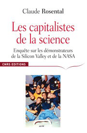 Les capitalistes de la science
