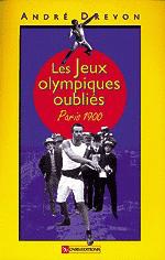Les Jeux olympiques oubliés