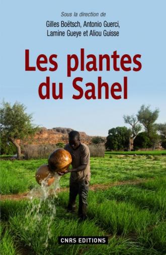 Les plantes du Sahel